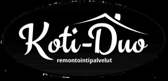 Koti-Duo Oy